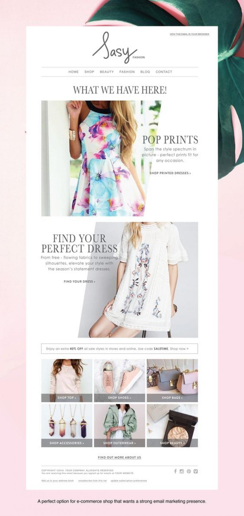 example-sasy-fashion
