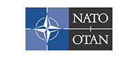 NATO Communications and Information Systems School