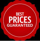 Miglior Prezzo Garantito